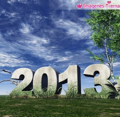 Las mejores imagenes de Feliz año nuevo 2013 11 500x488 Las mejores imagenes del Feliz año nuevo 2013 (80 imagenes)