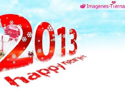 Las mejores imagenes de Feliz año nuevo 2013 12 500x366 Las mejores imagenes del Feliz año nuevo 2013 (80 imagenes)