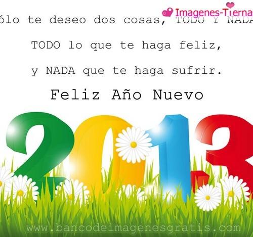 Las mejores imagenes de Feliz año nuevo 2013 13 500x469 Las mejores imagenes del Feliz año nuevo 2013 (80 imagenes)