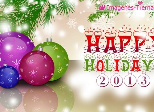 Las mejores imagenes de Feliz año nuevo 2013 14 500x366 Las mejores imagenes del Feliz año nuevo 2013 (80 imagenes)