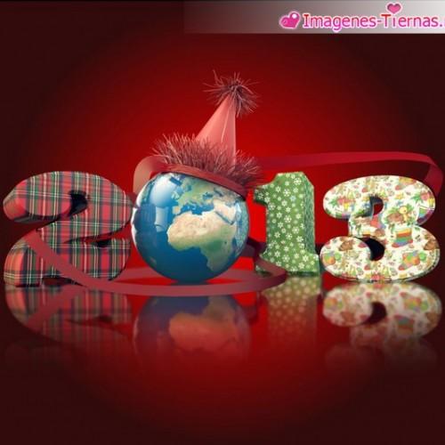 Las mejores imagenes de Feliz año nuevo 2013 15 500x500 Las mejores imagenes del Feliz año nuevo 2013 (80 imagenes)