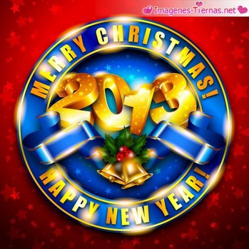 Las mejores imagenes de Feliz año nuevo 2013 16 500x500 Las mejores imagenes del Feliz año nuevo 2013 (80 imagenes)