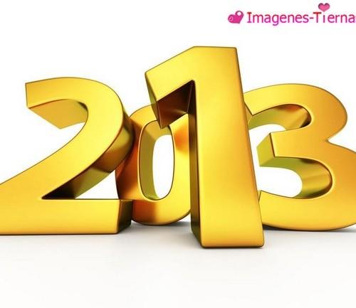 Las mejores imagenes de Feliz año nuevo 2013 17 500x433 Las mejores imagenes del Feliz año nuevo 2013 (80 imagenes)