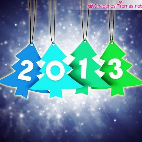 Las mejores imagenes de Feliz año nuevo 2013 18 500x500 Las mejores imagenes del Feliz año nuevo 2013 (80 imagenes)