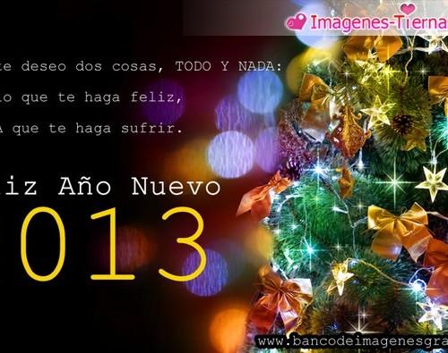 Las mejores imagenes de Feliz año nuevo 2013 21 500x395 Las mejores imagenes del Feliz año nuevo 2013 (80 imagenes)