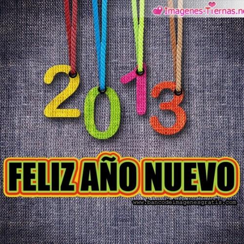 Las mejores imagenes de Feliz año nuevo 2013 22 500x500 Las mejores imagenes del Feliz año nuevo 2013 (80 imagenes)