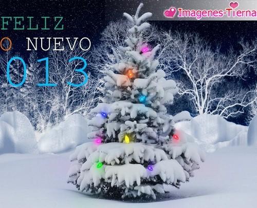 Las mejores imagenes de Feliz año nuevo 2013 23 500x406 Las mejores imagenes del Feliz año nuevo 2013 (80 imagenes)