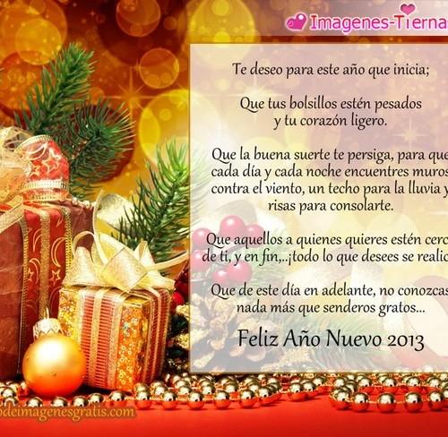 Las mejores imagenes de Feliz año nuevo 2013 24 500x488 Las mejores imagenes del Feliz año nuevo 2013 (80 imagenes)