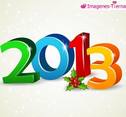 Las mejores imagenes de Feliz año nuevo 2013 25 500x462 Las mejores imagenes del Feliz año nuevo 2013 (80 imagenes)