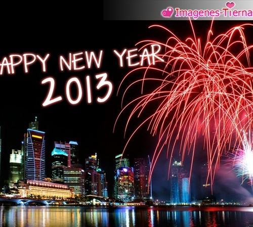 Las mejores imagenes de Feliz año nuevo 2013 26 500x449 Las mejores imagenes del Feliz año nuevo 2013 (80 imagenes)