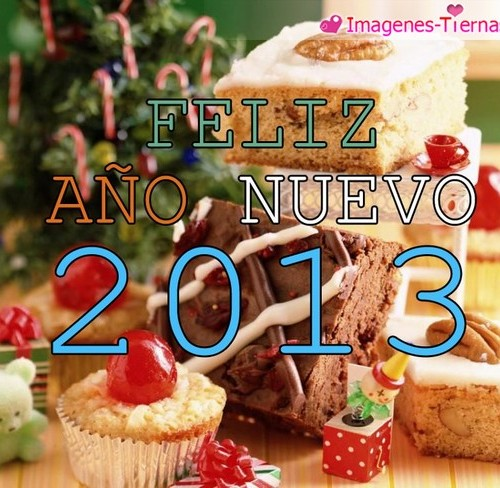Las mejores imagenes de Feliz año nuevo 2013 29 500x488 Las mejores imagenes del Feliz año nuevo 2013 (80 imagenes)