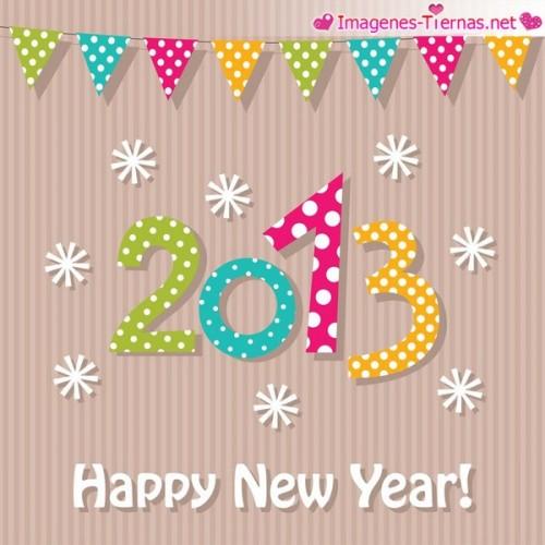 Las mejores imagenes de Feliz año nuevo 2013 30 500x500 Las mejores imagenes del Feliz año nuevo 2013 (80 imagenes)