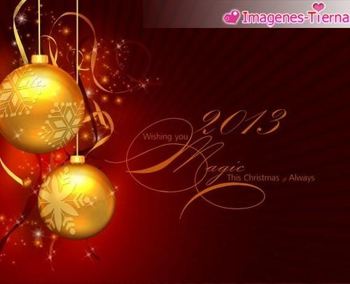 Las mejores imagenes de Feliz año nuevo 2013 32 500x406 Las mejores imagenes del Feliz año nuevo 2013 (80 imagenes)