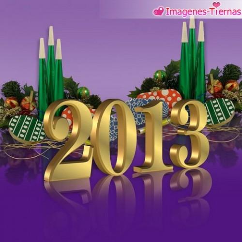 Las mejores imagenes de Feliz año nuevo 2013 33 500x500 Las mejores imagenes del Feliz año nuevo 2013 (80 imagenes)