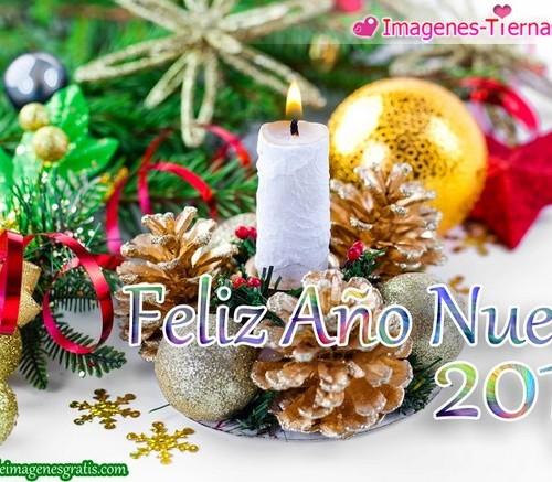 Las mejores imagenes de Feliz año nuevo 2013 34 500x437 Las mejores imagenes del Feliz año nuevo 2013 (80 imagenes)
