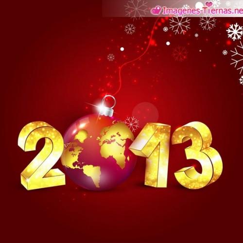 Las mejores imagenes de Feliz año nuevo 2013 35 500x500 Las mejores imagenes del Feliz año nuevo 2013 (80 imagenes)