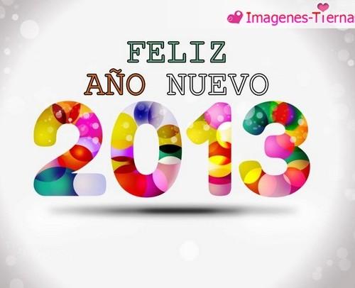 Las mejores imagenes de Feliz año nuevo 2013 36 500x406 Las mejores imagenes del Feliz año nuevo 2013 (80 imagenes)