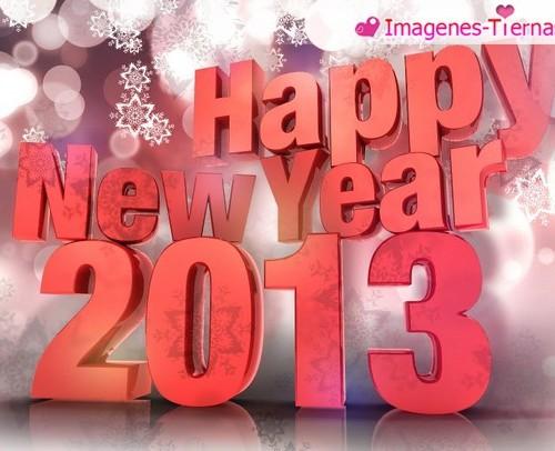 Las mejores imagenes de Feliz año nuevo 2013 38 500x406 Las mejores imagenes del Feliz año nuevo 2013 (80 imagenes)