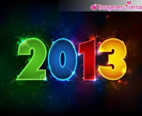 Las mejores imagenes de Feliz año nuevo 2013 39 500x406 Las mejores imagenes del Feliz año nuevo 2013 (80 imagenes)