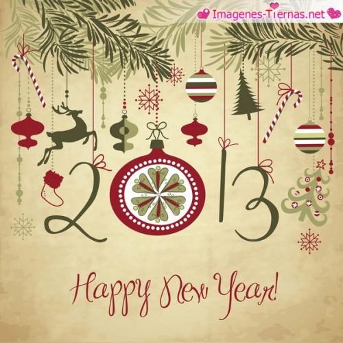 Las mejores imagenes de Feliz año nuevo 2013 41 500x500 Las mejores imagenes del Feliz año nuevo 2013 (80 imagenes)
