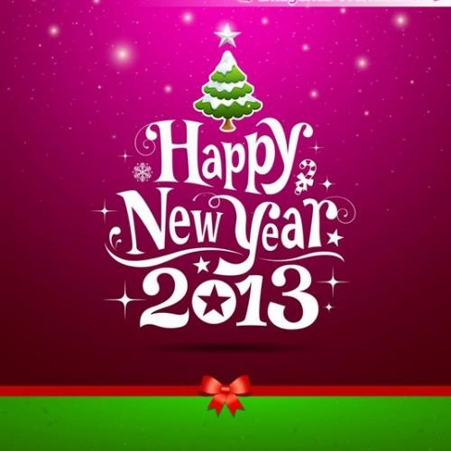Las mejores imagenes de Feliz año nuevo 2013 42 500x500 Las mejores imagenes del Feliz año nuevo 2013 (80 imagenes)
