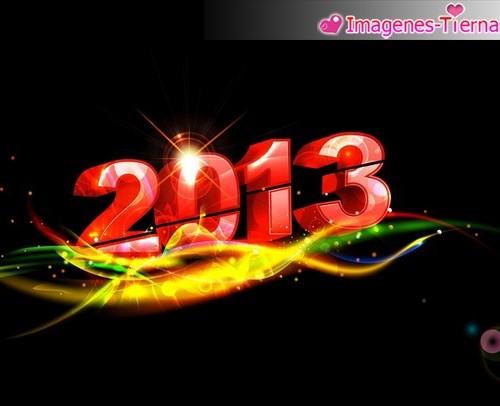 Las mejores imagenes de Feliz año nuevo 2013 43 500x406 Las mejores imagenes del Feliz año nuevo 2013 (80 imagenes)