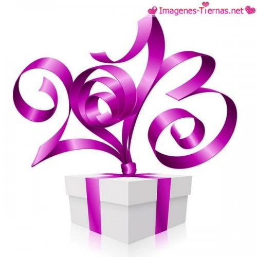 Las mejores imagenes de Feliz año nuevo 2013 44 500x500 Las mejores imagenes del Feliz año nuevo 2013 (80 imagenes)