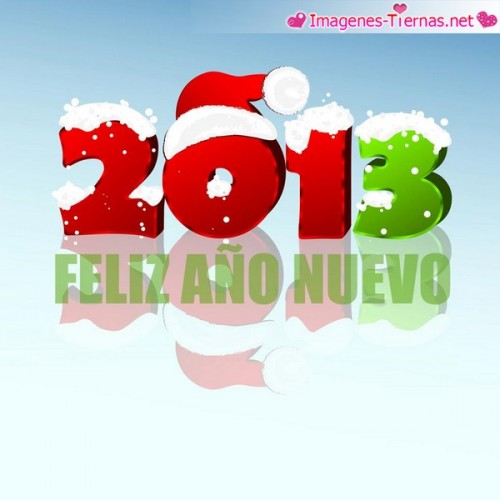 Las mejores imagenes de Feliz año nuevo 2013 46 500x500 Las mejores imagenes del Feliz año nuevo 2013 (80 imagenes)