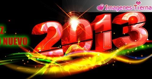 Las mejores imagenes de Feliz año nuevo 2013 47 500x261 Las mejores imagenes del Feliz año nuevo 2013 (80 imagenes)