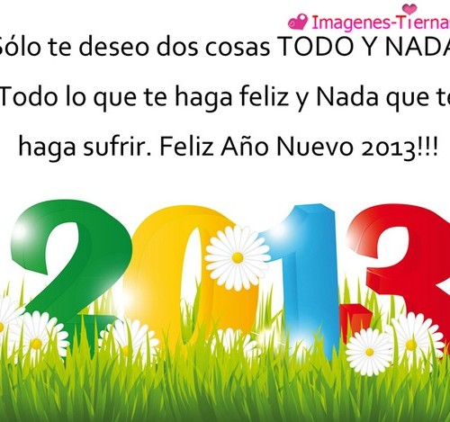Las mejores imagenes de Feliz año nuevo 2013 48 500x469 Las mejores imagenes del Feliz año nuevo 2013 (80 imagenes)