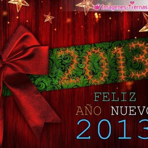 Las mejores imagenes de Feliz año nuevo 2013 50 500x500 Las mejores imagenes del Feliz año nuevo 2013 (80 imagenes)