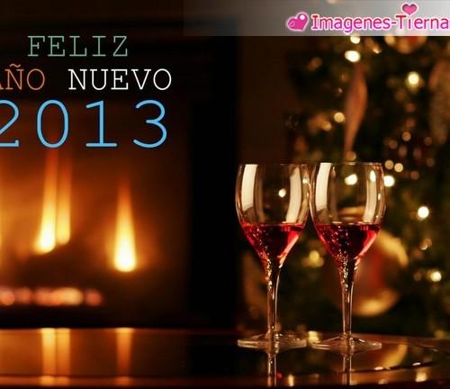 Las mejores imagenes de Feliz año nuevo 2013 51 500x432 Las mejores imagenes del Feliz año nuevo 2013 (80 imagenes)