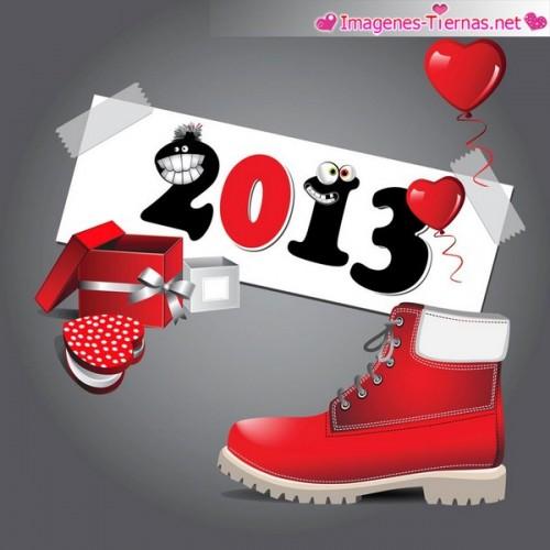 Las mejores imagenes de Feliz año nuevo 2013 52 500x500 Las mejores imagenes del Feliz año nuevo 2013 (80 imagenes)