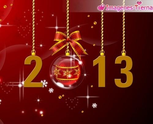 Las mejores imagenes de Feliz año nuevo 2013 53 500x406 Las mejores imagenes del Feliz año nuevo 2013 (80 imagenes)