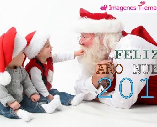 Las mejores imagenes de Feliz año nuevo 2013 54 500x406 Las mejores imagenes del Feliz año nuevo 2013 (80 imagenes)