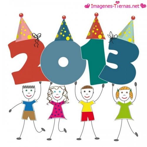 Las mejores imagenes de Feliz año nuevo 2013 55 500x500 Las mejores imagenes del Feliz año nuevo 2013 (80 imagenes)