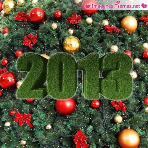 Las mejores imagenes de Feliz año nuevo 2013 57 500x500 Las mejores imagenes del Feliz año nuevo 2013 (80 imagenes)