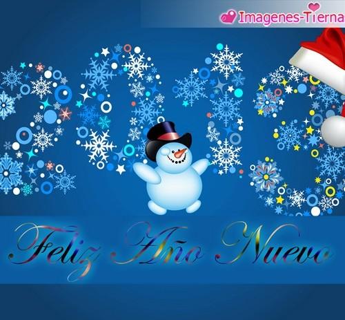 Las mejores imagenes de Feliz año nuevo 2013 58 500x463 Las mejores imagenes del Feliz año nuevo 2013 (80 imagenes)