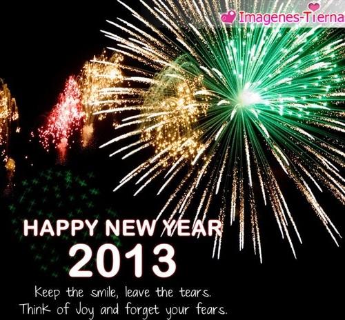 Las mejores imagenes de Feliz año nuevo 2013 59 500x464 Las mejores imagenes del Feliz año nuevo 2013 (80 imagenes)