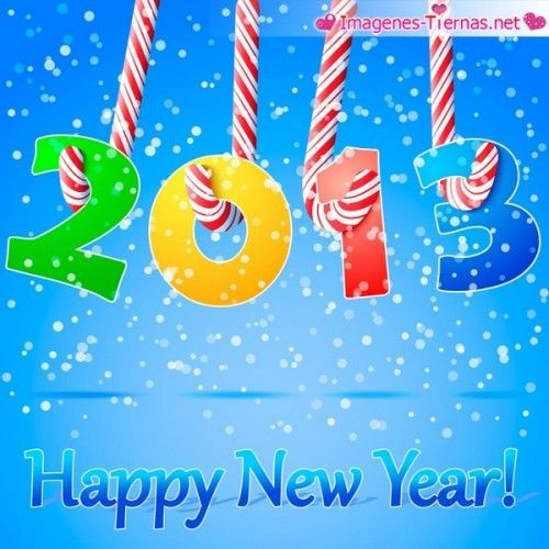 Las mejores imagenes de Feliz año nuevo 2013 60 500x500 Las mejores imagenes del Feliz año nuevo 2013 (80 imagenes)