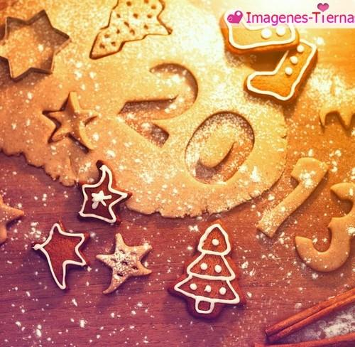 Las mejores imagenes de Feliz año nuevo 2013 62 500x488 Las mejores imagenes del Feliz año nuevo 2013 (80 imagenes)