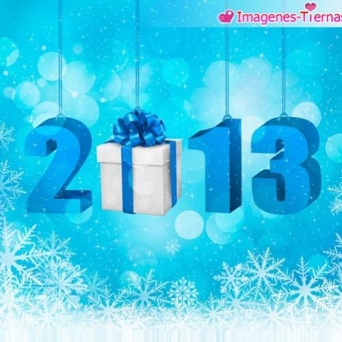 Las mejores imagenes de Feliz año nuevo 2013 63 500x500 Las mejores imagenes del Feliz año nuevo 2013 (80 imagenes)