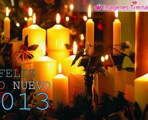 Las mejores imagenes de Feliz año nuevo 2013 64 500x406 Las mejores imagenes del Feliz año nuevo 2013 (80 imagenes)