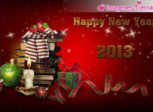 Las mejores imagenes de Feliz año nuevo 2013 65 500x366 Las mejores imagenes del Feliz año nuevo 2013 (80 imagenes)
