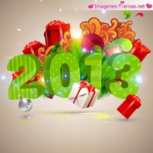 Las mejores imagenes de Feliz año nuevo 2013 66 500x500 Las mejores imagenes del Feliz año nuevo 2013 (80 imagenes)