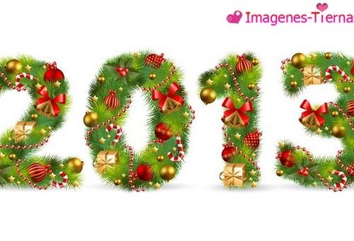Las mejores imagenes de Feliz año nuevo 2013 68 500x341 Las mejores imagenes del Feliz año nuevo 2013 (80 imagenes)