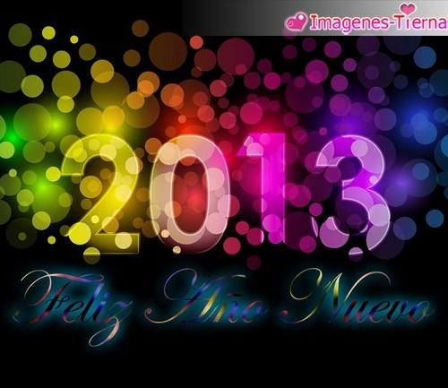 Las mejores imagenes de Feliz año nuevo 2013 69 500x433 Las mejores imagenes del Feliz año nuevo 2013 (80 imagenes)