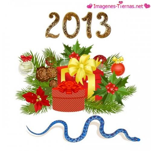 Las mejores imagenes de Feliz año nuevo 2013 70 500x500 Las mejores imagenes del Feliz año nuevo 2013 (80 imagenes)