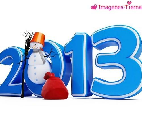 Las mejores imagenes de Feliz año nuevo 2013 72 500x443 Las mejores imagenes del Feliz año nuevo 2013 (80 imagenes)