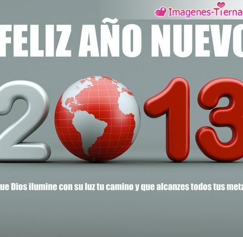 Las mejores imagenes de Feliz año nuevo 2013 73 500x488 Las mejores imagenes del Feliz año nuevo 2013 (80 imagenes)